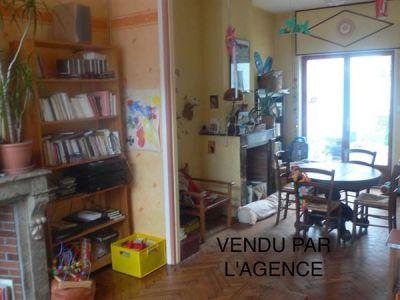 Lille - 7 pièce(s) - 105 m2