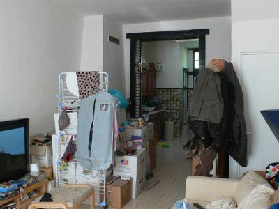 Lille - 8 pièce(s) - 95 m2