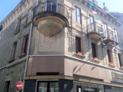 Hendaye - 4 pièce(s) - 120 m2 - 2ème étage