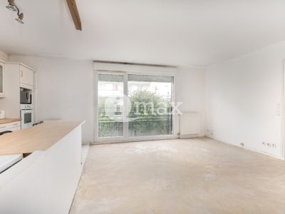 COLOMBES - 3 PIECES - 315 000 EUR FAI