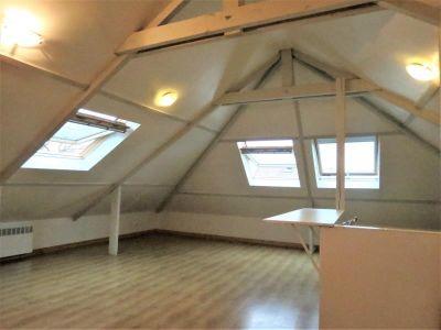 St Leu La Foret - 1 pièce(s) - 40 m2 - Rez de chaussée