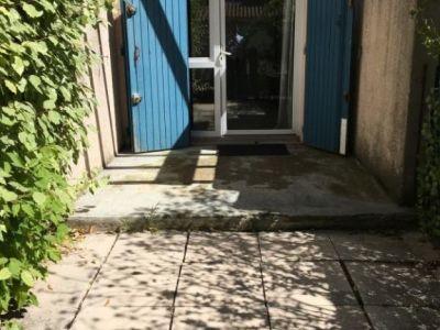 Luynes - 1 pièce(s) - 19 m2 - Rez de chaussée