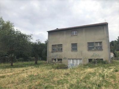 Villennes Sur Seine - 1189 m2