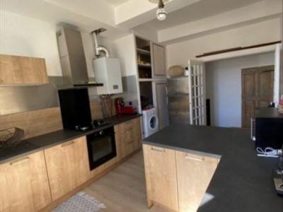 Beziers - 3 pièce(s) - 100 m2 - 1er étage