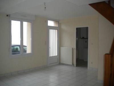 Vendome - 3 pièce(s) - 52.11 m2