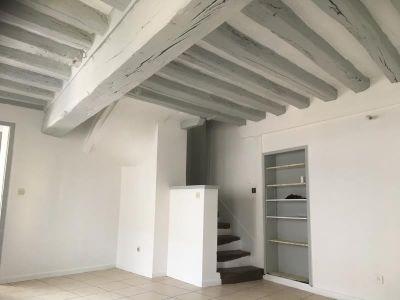 St Leu La Foret - 4 pièce(s) - 85 m2
