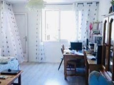 Montpellier - 3 pièce(s) - 62 m2 - 3ème étage