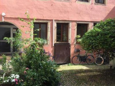 Strasbourg - 2 pièce(s) - 44.45 m2 - 1er étage
