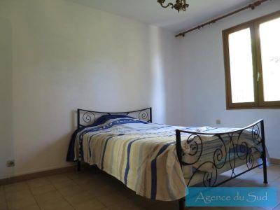 Auriol - 4 pièce(s) - 90 m2
