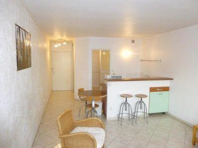Appartement Dardilly - 1 pièce(s) - 30.38 m2