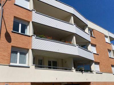 Appartement  4 pièce(s) 97 m2