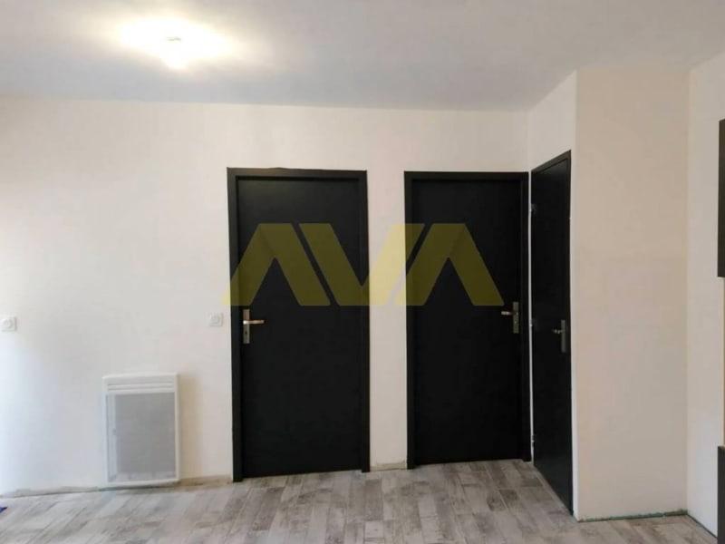Location appartement Buzy 450€ CC - Photo 2