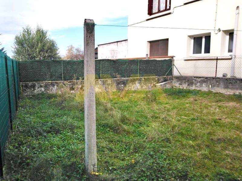 Location appartement Buzy 450€ CC - Photo 4