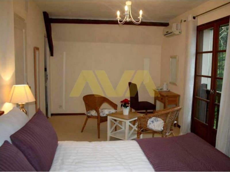 Sale house / villa Mauléon-licharre 349000€ - Picture 6