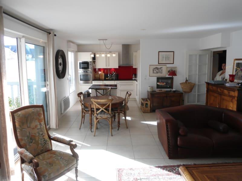 Verkauf wohnung Deauville 651900€ - Fotografie 3
