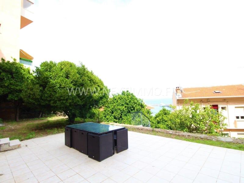 Sale house / villa Cap-d'ail 425000€ - Picture 2