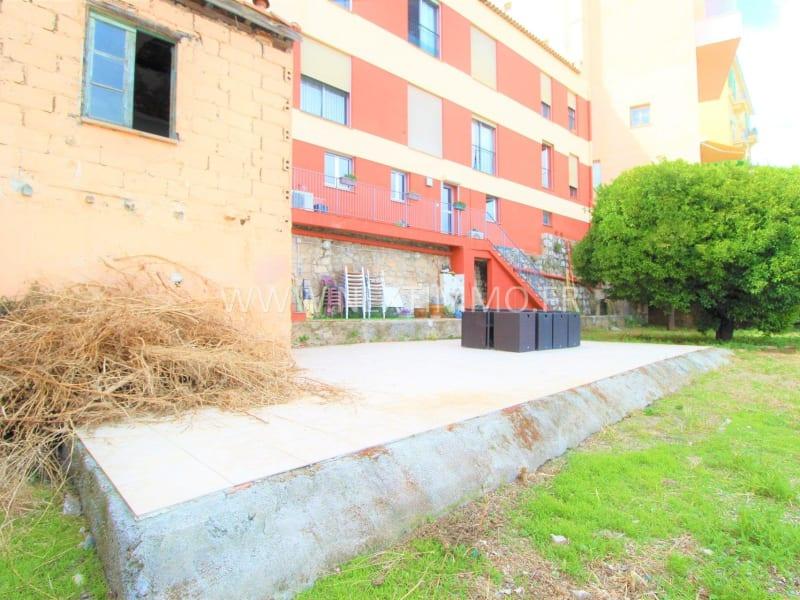 Sale house / villa Cap-d'ail 425000€ - Picture 4