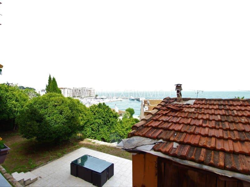 Sale house / villa Cap-d'ail 425000€ - Picture 1