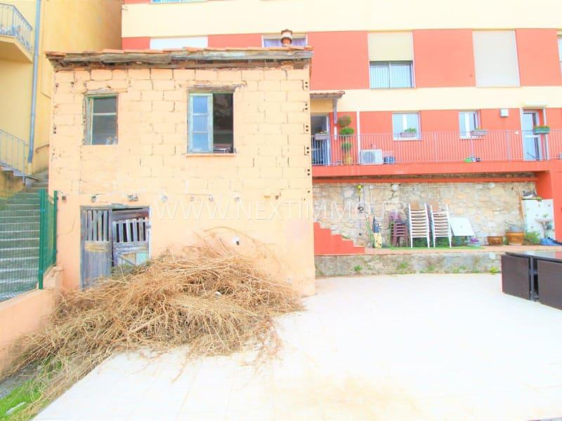 Sale house / villa Cap-d'ail 425000€ - Picture 3