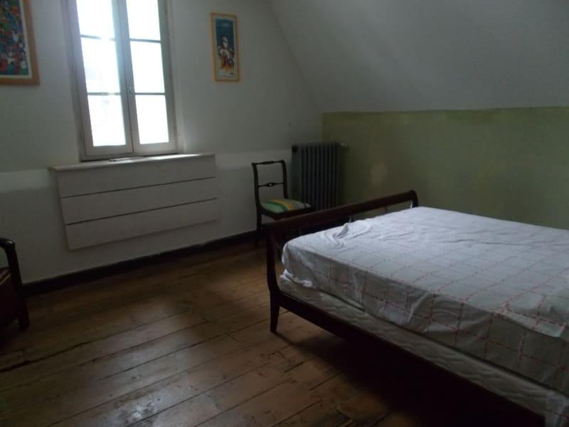 Vente maison / villa Navarrenx 114000€ - Photo 9