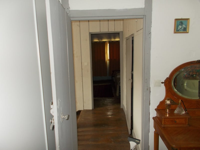 Vente maison / villa Navarrenx 114000€ - Photo 10