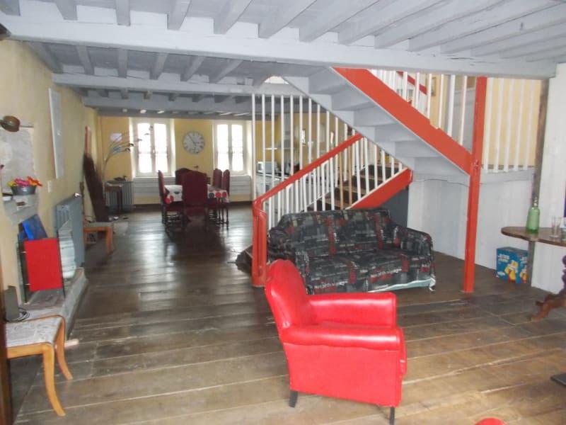 Vente maison / villa Navarrenx 114000€ - Photo 6