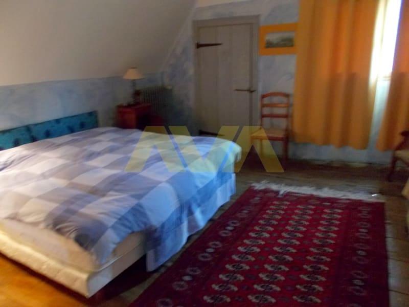 Vente maison / villa Navarrenx 114000€ - Photo 3