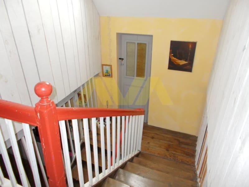 Vente maison / villa Navarrenx 114000€ - Photo 4