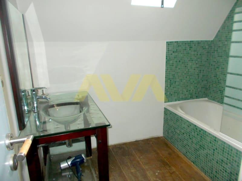 Vente maison / villa Navarrenx 114000€ - Photo 5