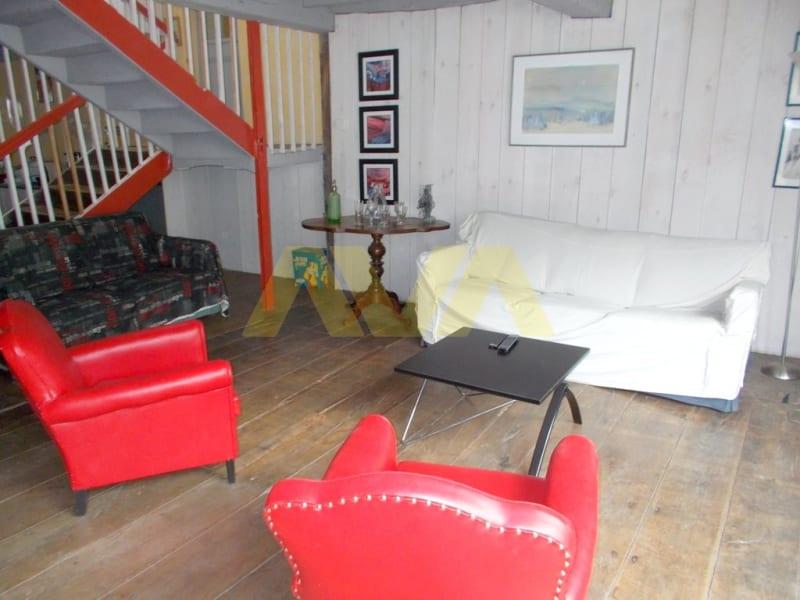 Vente maison / villa Navarrenx 114000€ - Photo 2