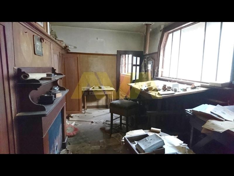 Vente appartement Navarrenx 109000€ - Photo 2