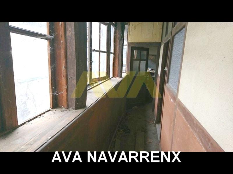 Vente appartement Navarrenx 109000€ - Photo 1