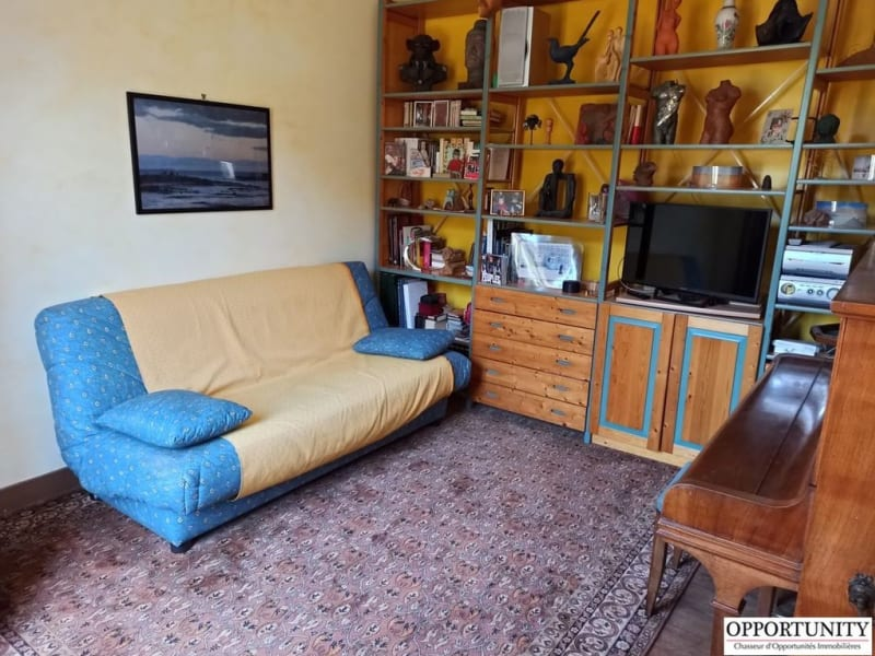 Vente maison / villa Bondy 310 000€ - Photo 4