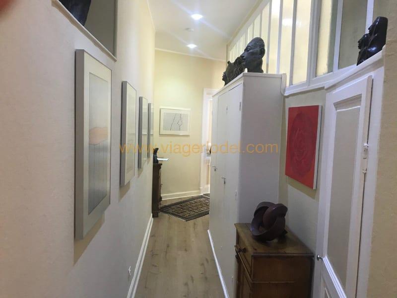 养老保险 公寓 Beaulieu-sur-mer 95000€ - 照片 6