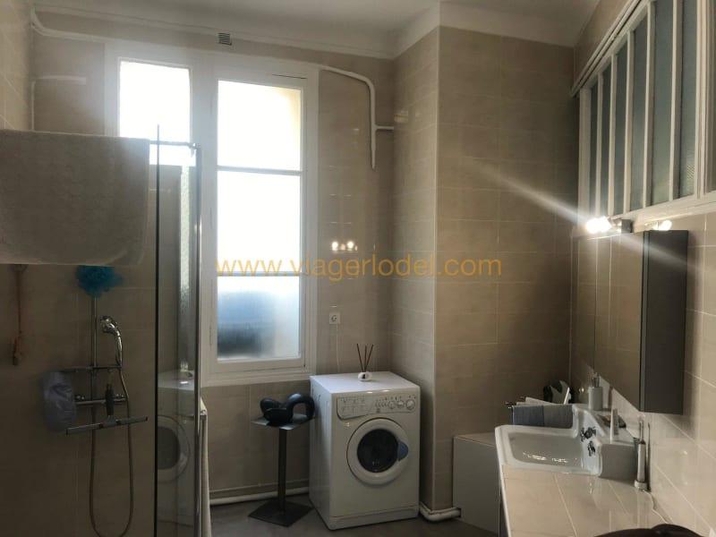 养老保险 公寓 Beaulieu-sur-mer 95000€ - 照片 5