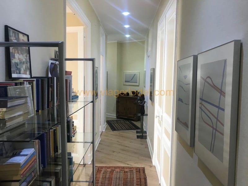 养老保险 公寓 Beaulieu-sur-mer 95000€ - 照片 7