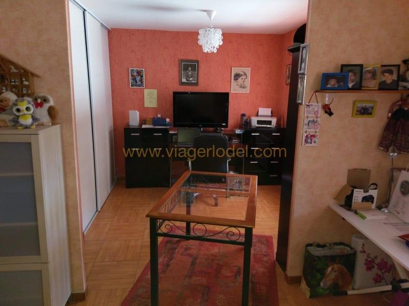 养老保险 住宅/别墅 Prémian 42500€ - 照片 9