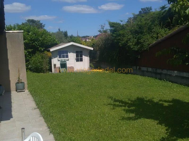 Viager maison / villa Merville 113000€ - Photo 2