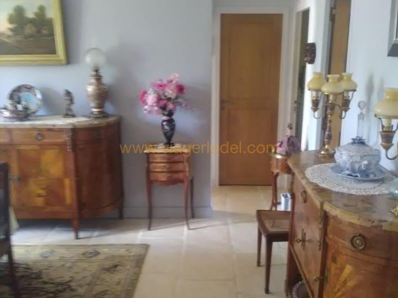 Viager maison / villa Merville 113000€ - Photo 4