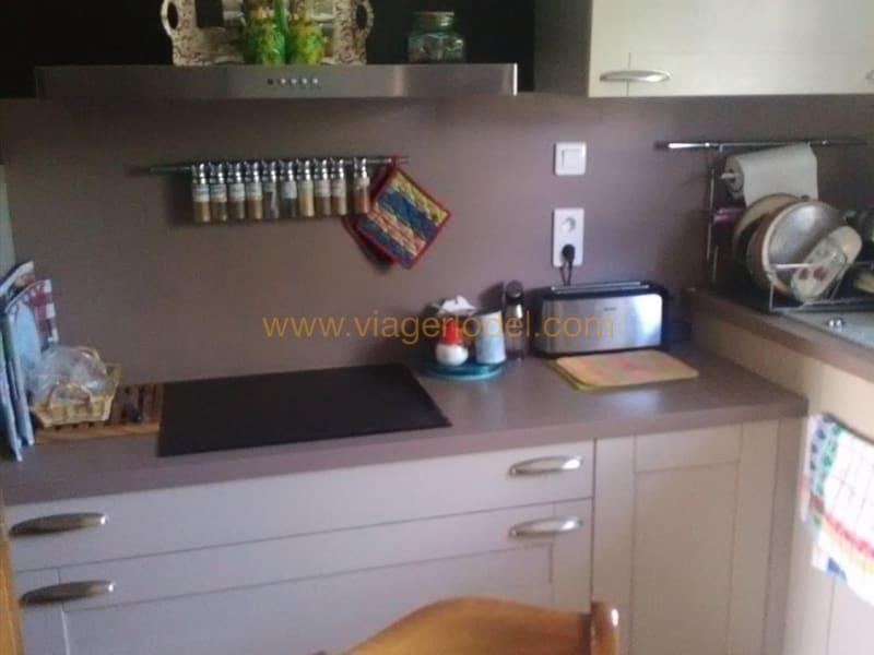Viager maison / villa Merville 113000€ - Photo 5
