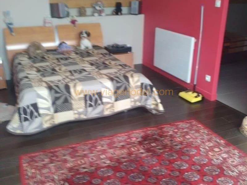 Verkauf auf rentenbasis haus Merville 113000€ - Fotografie 7