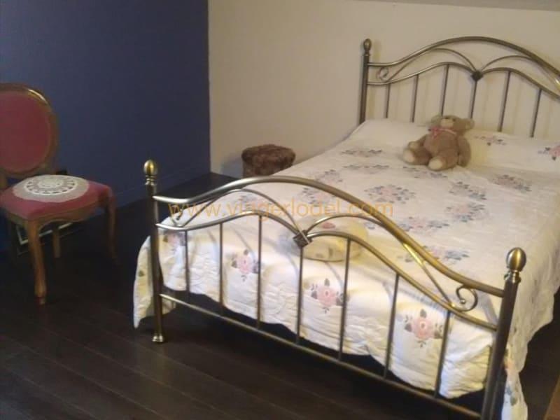 养老保险 住宅/别墅 Merville 113000€ - 照片 6