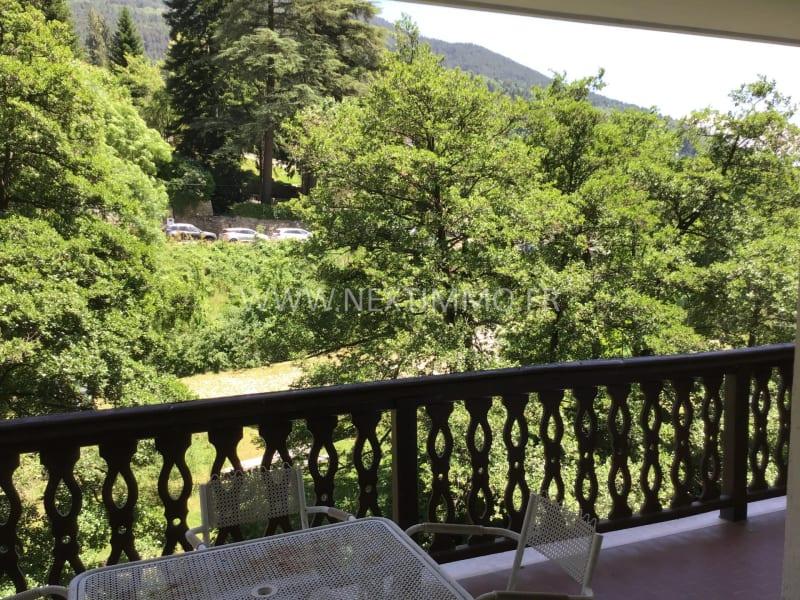Vendita appartamento Saint-martin-vésubie 108000€ - Fotografia 15