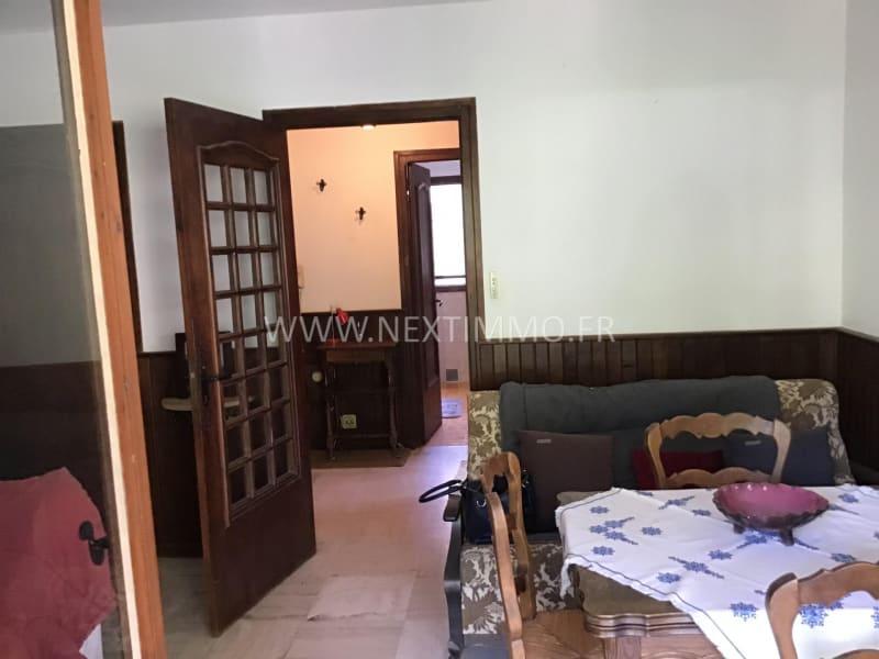 Vendita appartamento Saint-martin-vésubie 108000€ - Fotografia 16