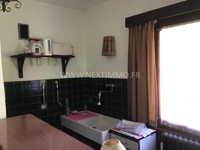 Vendita appartamento Saint-martin-vésubie 108000€ - Fotografia 13