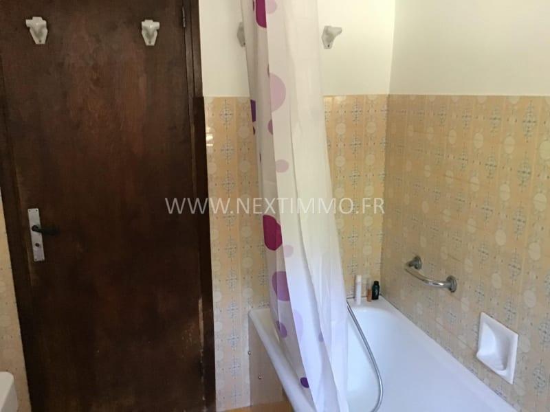 Vendita appartamento Saint-martin-vésubie 108000€ - Fotografia 12