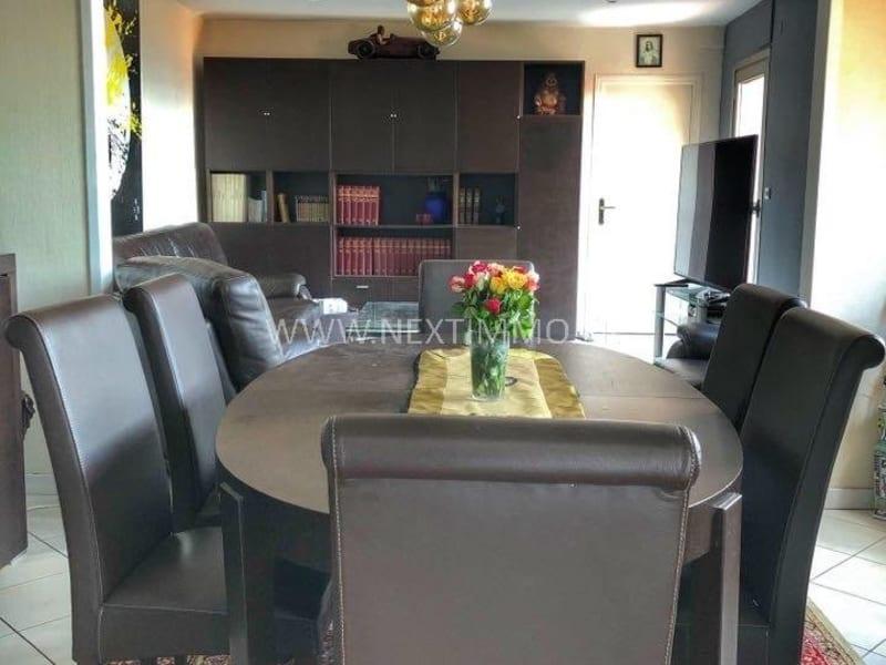 Sale apartment Cap-d'ail 730000€ - Picture 4