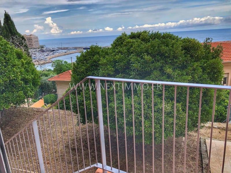 Sale apartment Cap-d'ail 730000€ - Picture 5