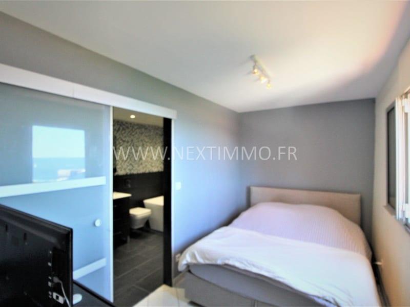 Sale apartment Cap-d'ail 730000€ - Picture 6