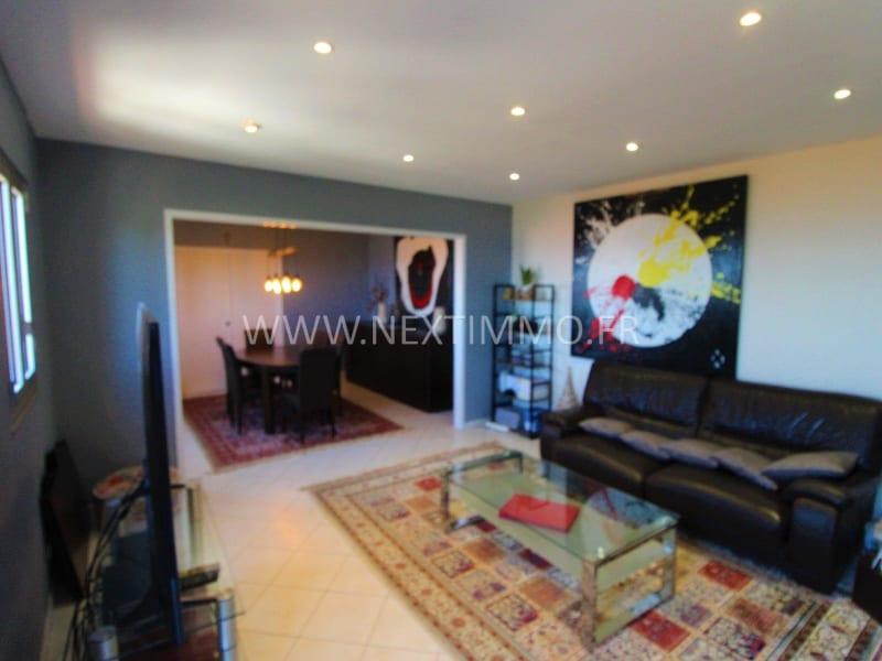 Sale apartment Cap-d'ail 730000€ - Picture 3